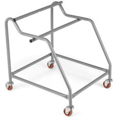 Dolly for Model 305 305-16 and 306 Rico Stack Chairs