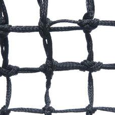 Edwards 40LS Polyester Headband Tennis Net