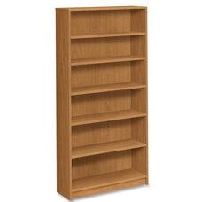 The HON Company 1876 Bookcase