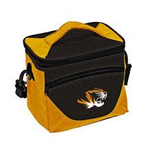 University of Missouri Team Logo Halftime Lunch Cooler