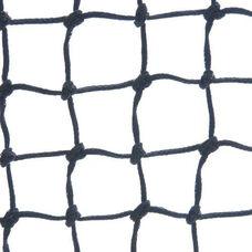 MacGregor® Super Pro 5000 Poly Tennis Net