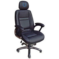 Indianapolis Colts Office Chair