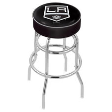 Los Angeles Kings 25