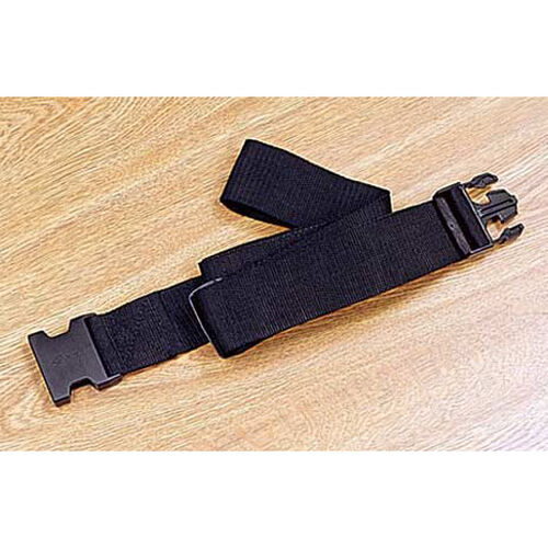 Our Heavy Duty Equipment Strap - 10