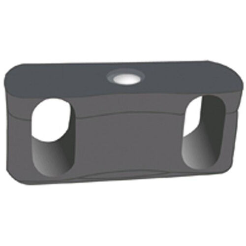 Ganging Bracket for Model 306, 309-F, and 309-P Chairs
