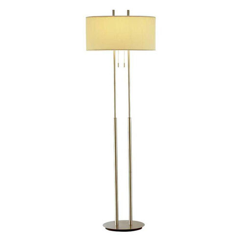 Our Duet Floor Lamp is on sale now.