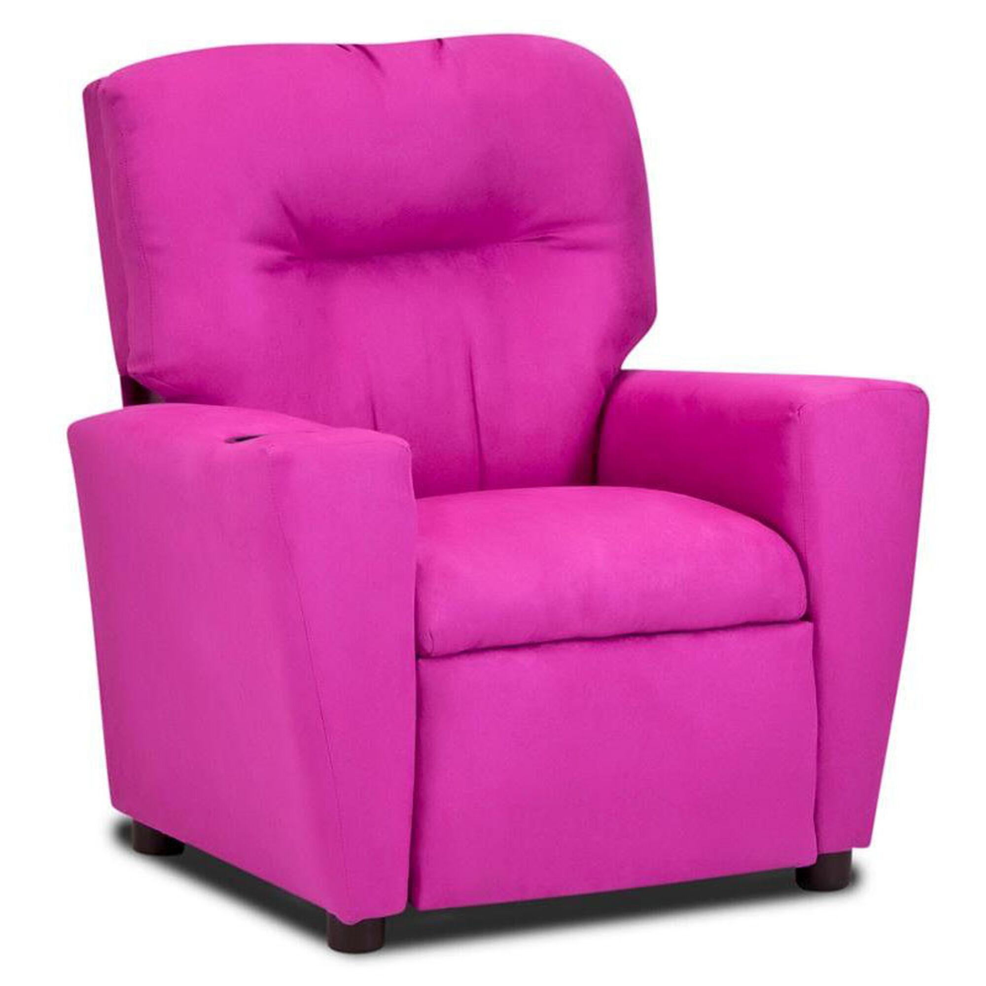 kidz world 1300 1 ps kw. Black Bedroom Furniture Sets. Home Design Ideas