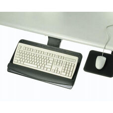 Mouse Tray - 8.25