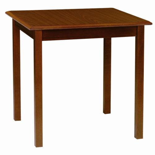 Our 322 Guest Table is on sale now.