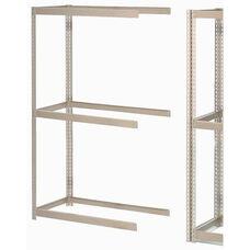 Tan Additional Shelf For Bulk Rack - 15