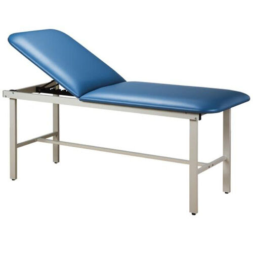 Alpha Series H Brace Table - 30