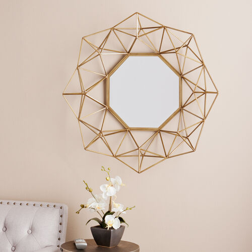 Our Holton Decorative Mirror is on sale now.