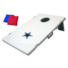Dallas Cowboys Tailgate Toss 2.0