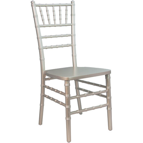Our Advantage Champagne Wood Chiavari Chair is on sale now.