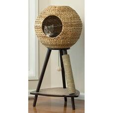 Pet Furniture 43.75