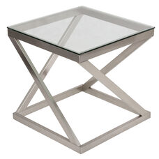 Signature Design by Ashley Coylin End Table
