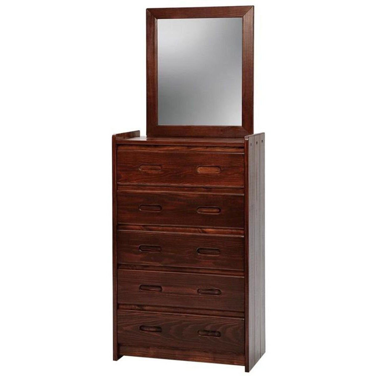 Chelsea home furniture pl 35 chel for Furniture 35