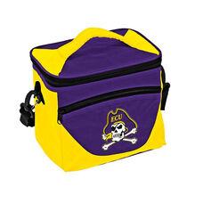 East Carolina University Team Logo Halftime Lunch Cooler