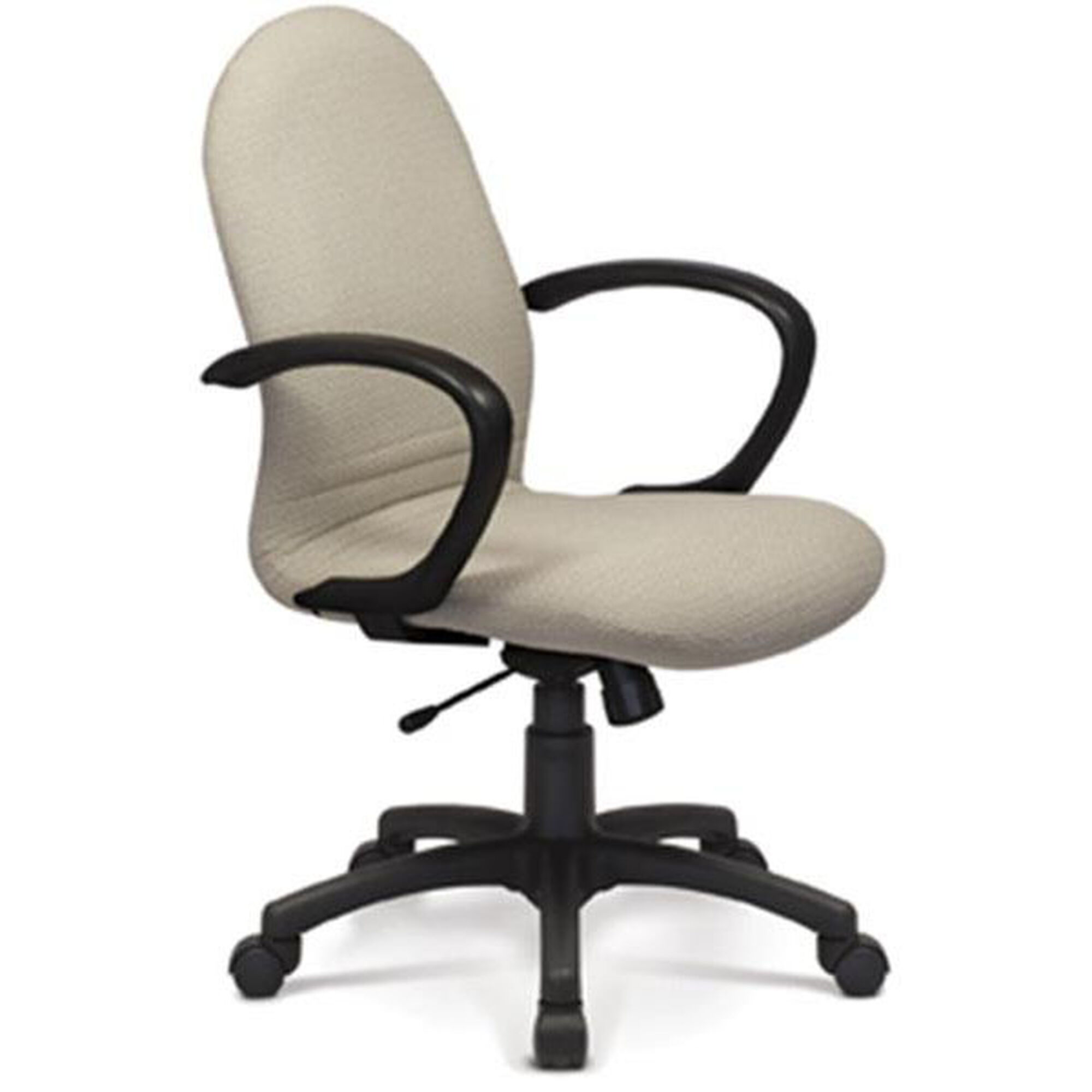 Art Design International : Art design international desire monoshell task chair with