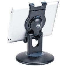 Universal Tablet ViewStation - Black