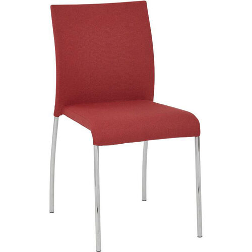 Our Ave Six Conway Stacking Chair - Set of 2 - Cranapple is on sale now.