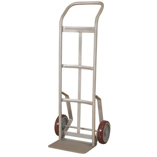 Our 304 Stainless Steel Hand Truck is on sale now.
