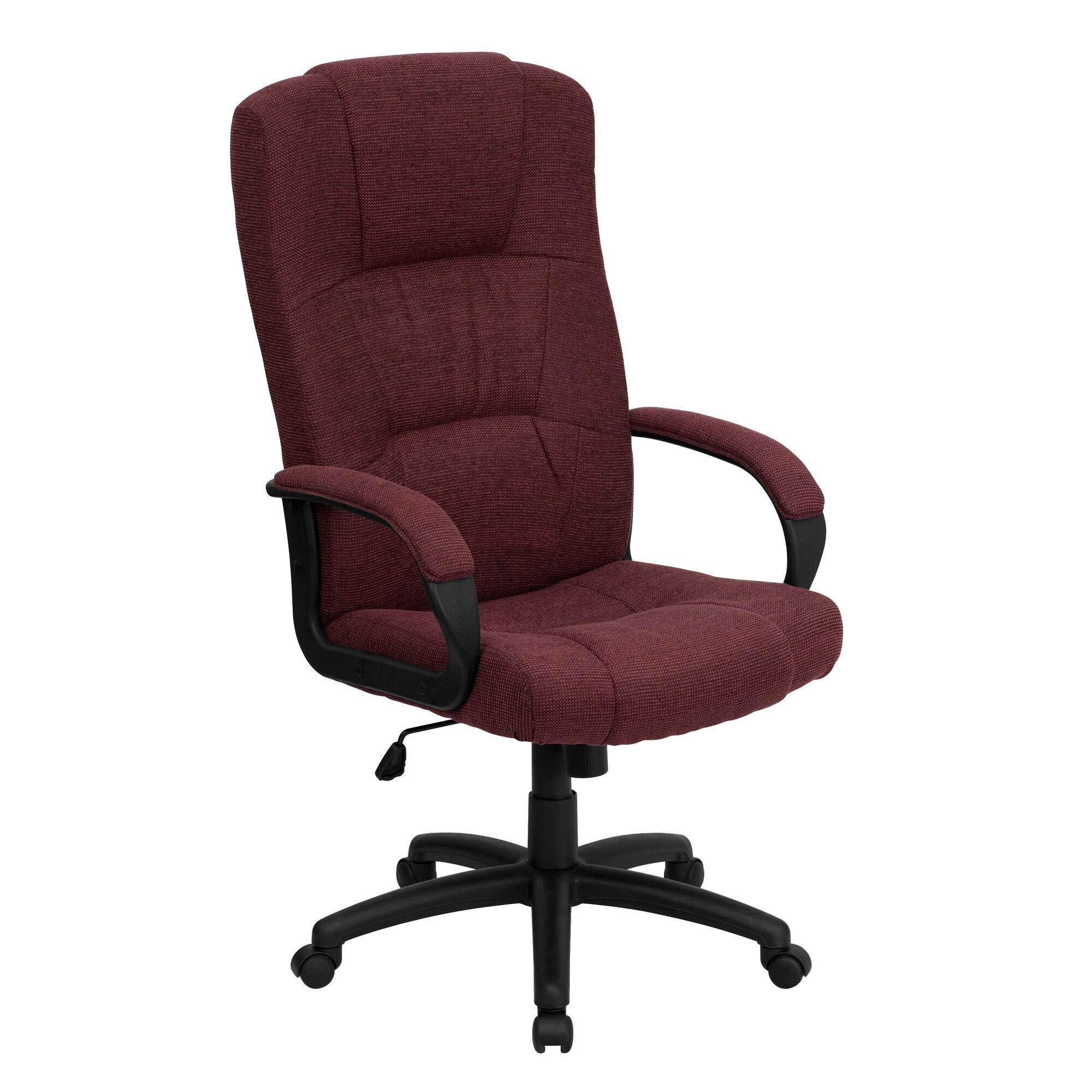 Flash Furniture BT 9022 BY GG at Bizchair