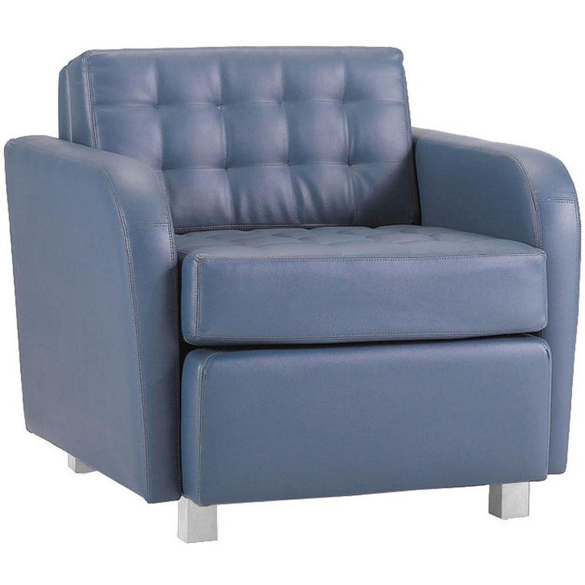 high point furniture industries 151met hpf 151met