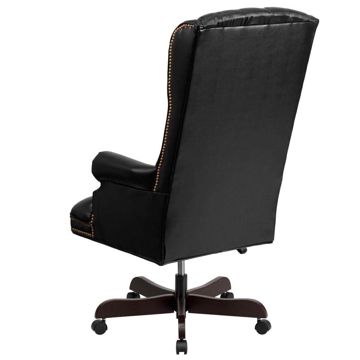 Flash furniture ci 360 bk gg for Furniture 360