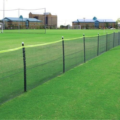 Enduro Complete Fencing Package
