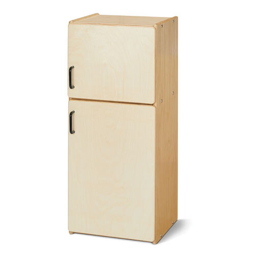 Our Young Time® Play Fridge is on sale now.