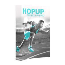 2x3 Graphic HopUP