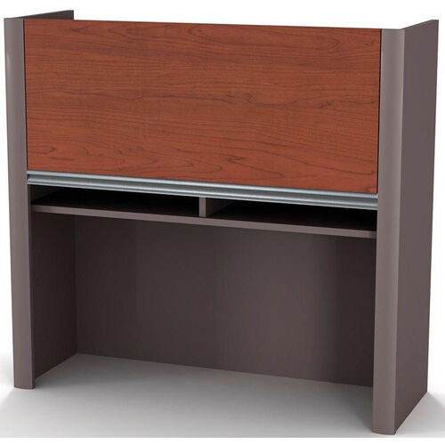 Our Connexion Cabinet for 30