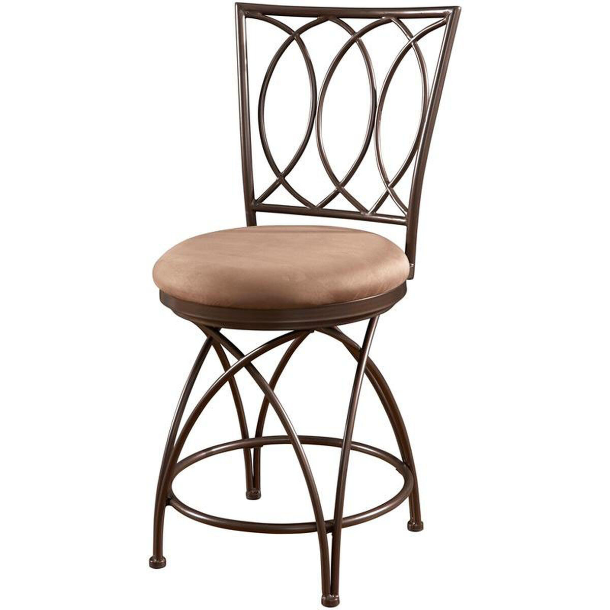 Big And Tall Counter Stool 586 918 Bizchair Com