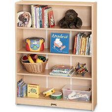 MapleWave™ Bookcases Bookcase