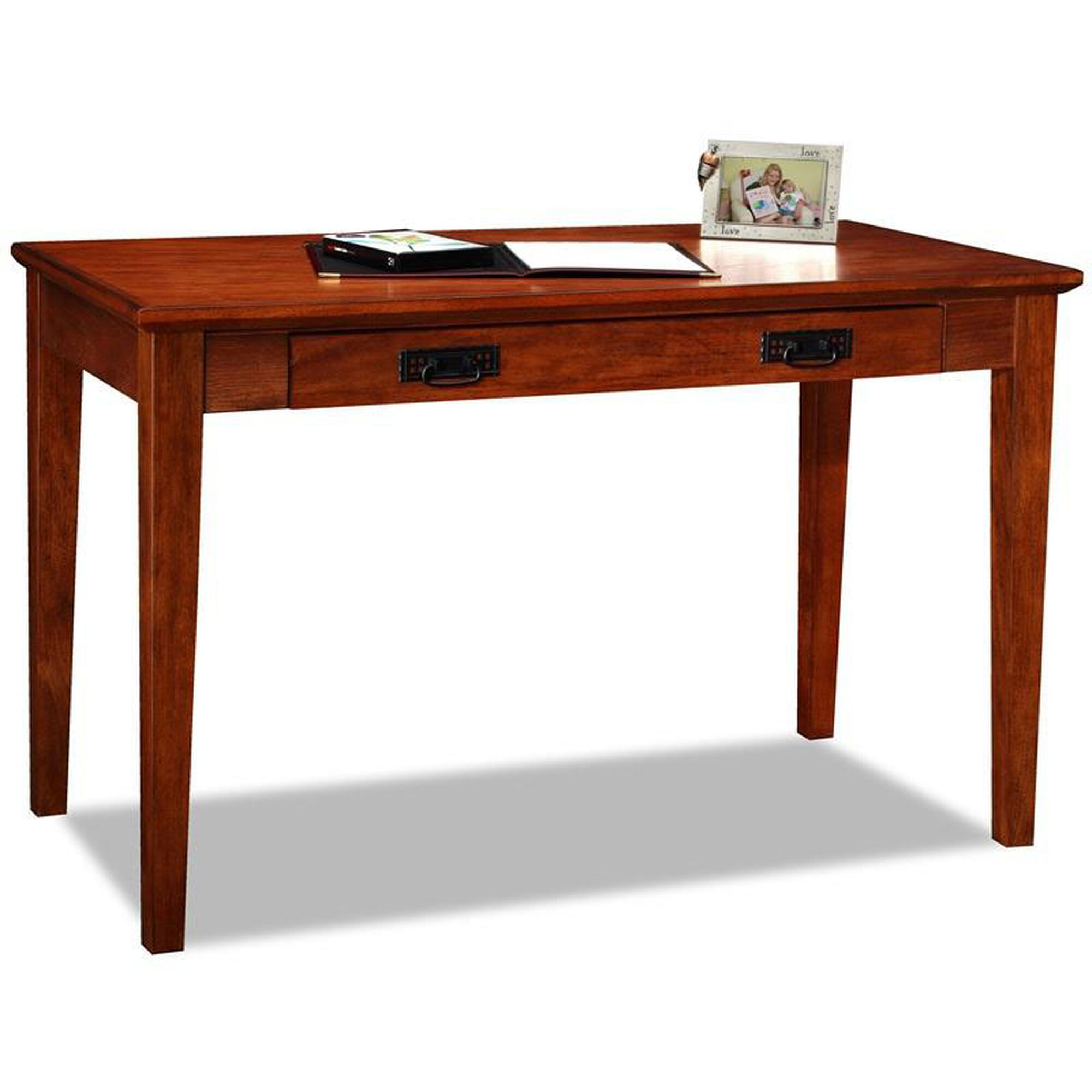 Leick Furniture 82400 Lck 82400 Bizchair Com