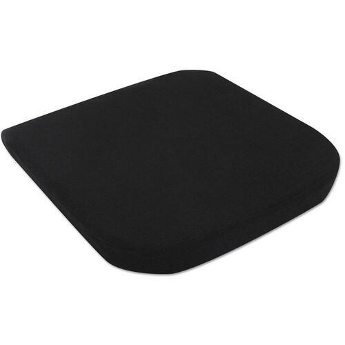 Our Alera® Cooling Gel Memory Foam Seat Cushion - 16.5
