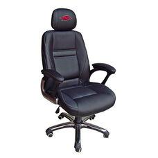 Arkansas Razorbacks Office Chair
