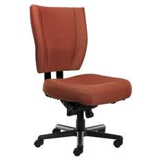 Monterey II 550 Series Medium Back Multi Lock Swivel Tilt Task Chair