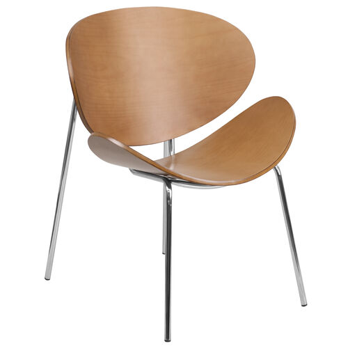 Our Beech Bentwood Leisure Side Reception Chair is on sale now.