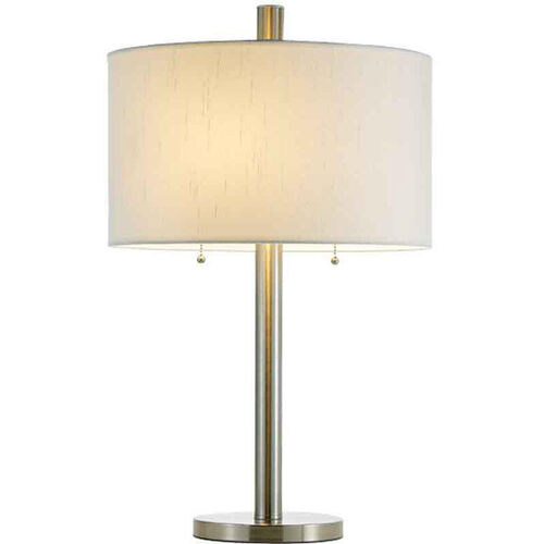 Our Boulevard Table Lamp is on sale now.