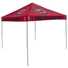 University of South Carolina Team Logo Economy Canopy Tent
