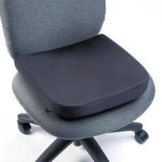 Kensington® Memory Foam Seat Rest - 13-1/2