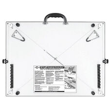 PXB Portable Parallel Straightedge Board - 18