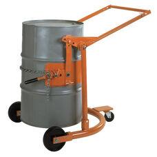 Drum Carrier / Dispenser