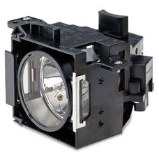 Epson Elplp30 Replacement Projector Lamp