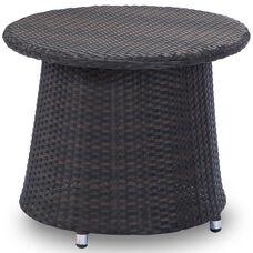 Circa Coffee Table