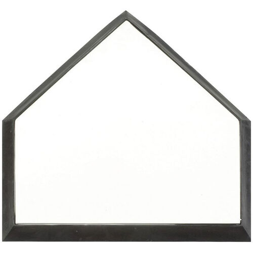 Universal Home Plate