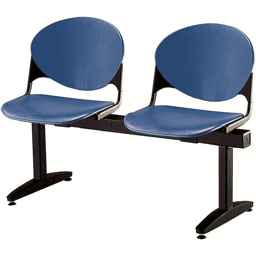 Our 2000 Series Beam Seating with 2 Polypropylene Seats is on sale now.