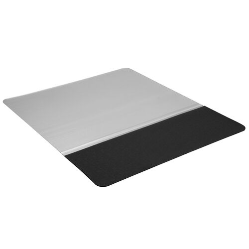 Our Sit or Stand Mat is on sale now.
